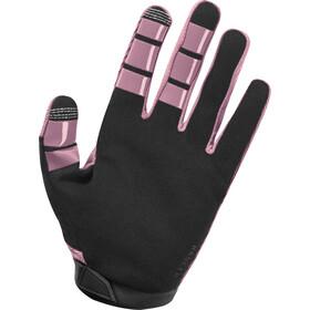 Fox Ranger Handschuhe Herren purple haze